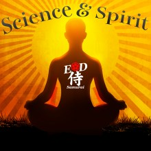Can Science & Spirit Agree?