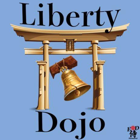 Liberty Dojo
