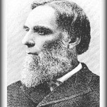 Judge John Dillon
