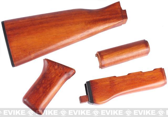 PDF DIY Wood Furniture Kits Download wood deck ideas plans | woodideas