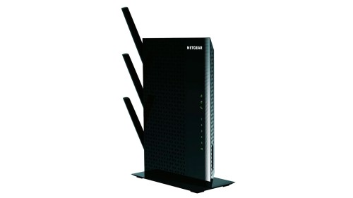 small resolution of wiring diagram for netgear wireless router