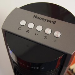 Honeywell Fan Forearm Bones Diagram Ho 5500re Tower Review Big And Powerful