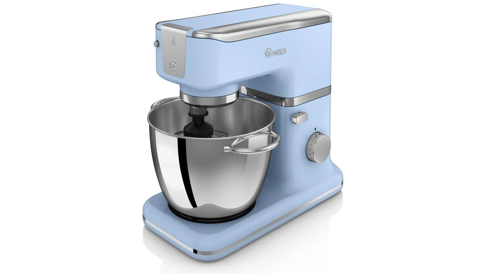 kitchen mixer black countertops best stand mixers superb from kitchenaid sage kenwood and swan expert reviews