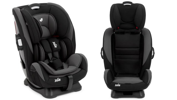 Graco Stage  Car Seat Reviews