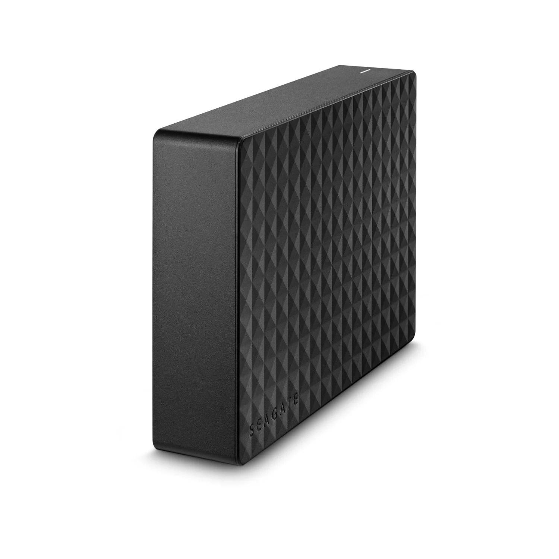 Best External Hard Drive The Best Portable And Desktop Drives Expert Reviews