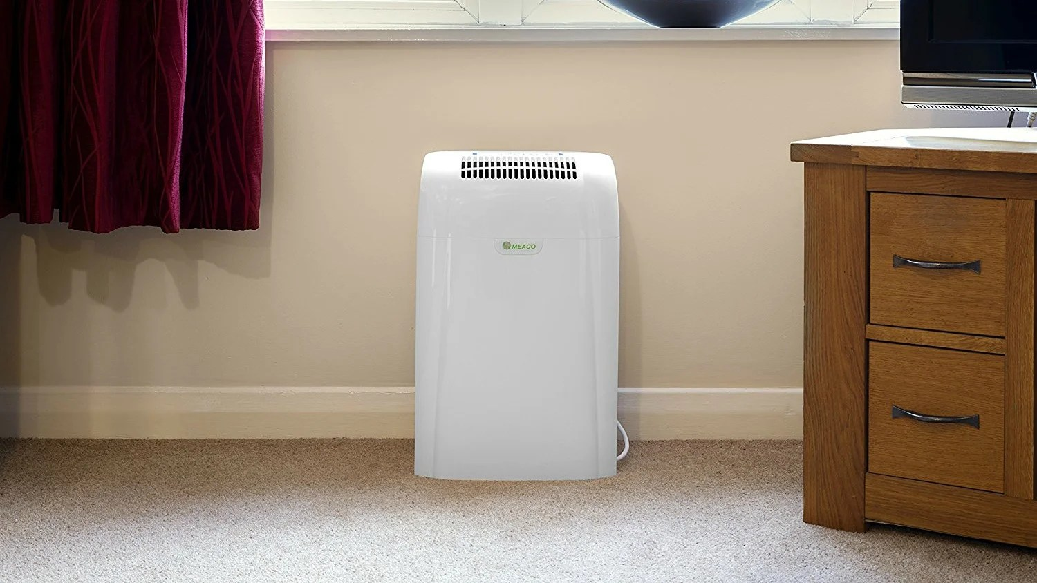 Best dehumidifiers The top dehumidifiers to buy for the home from 30  Expert Reviews
