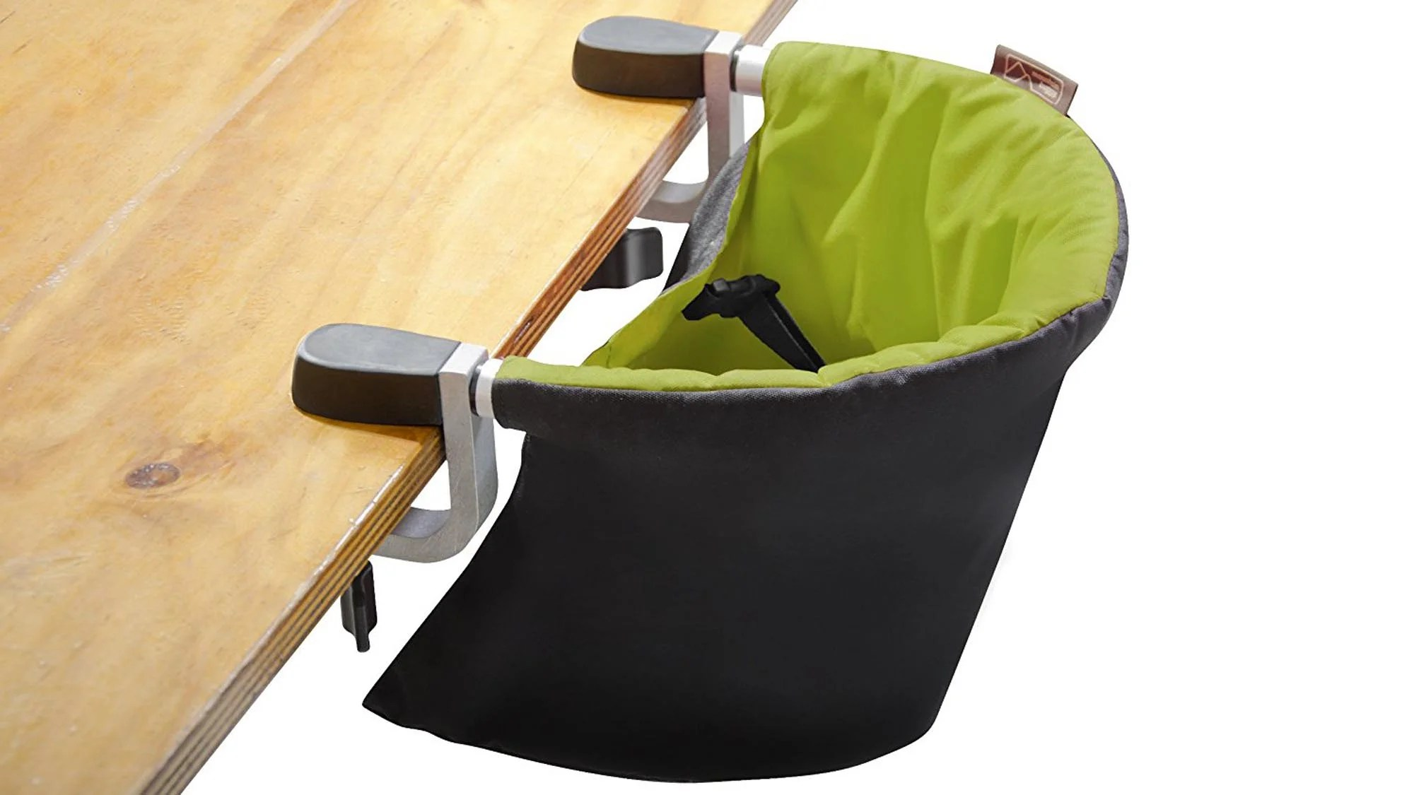 Baby Food Chair Best High Chairs The Best High Chairs From 10 To 200