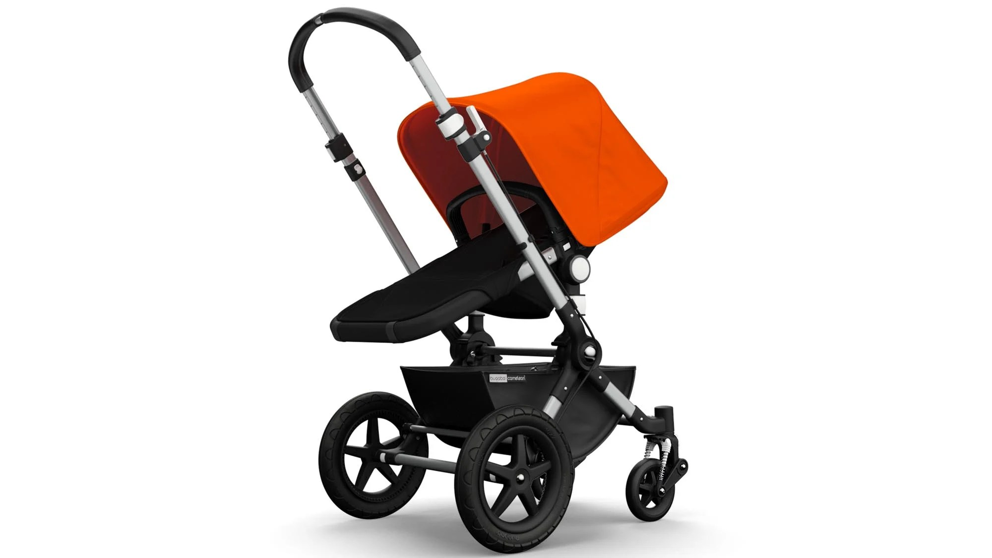 Best prams: The top prams baby buggies and pushchairs ...