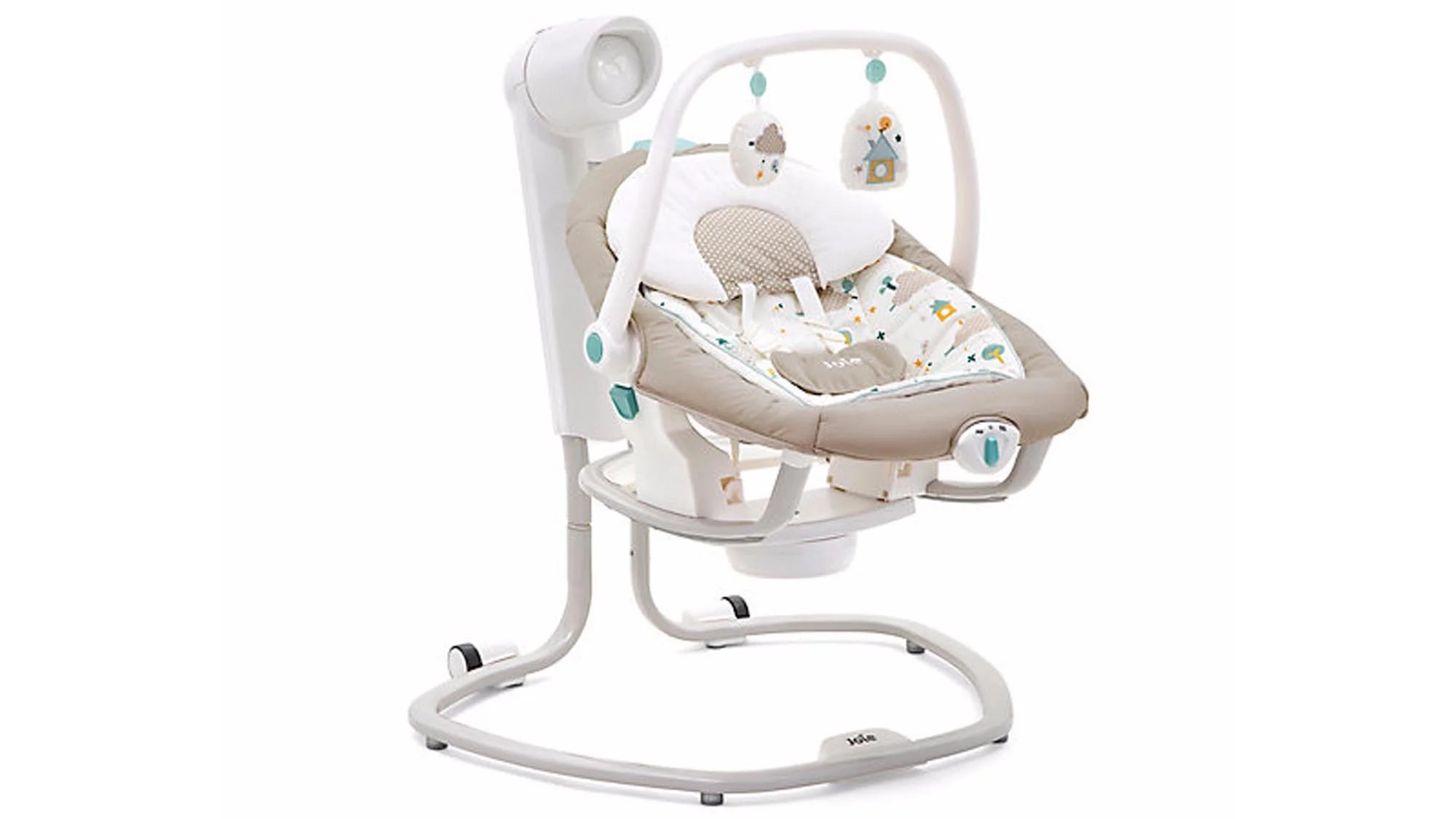 baby swing vibrating chair combo wheelchair wheel covers best bouncer the deals on bouncers rockers and 150 might seem like a lot to fork out for but if you can afford it this just be investment that sees through first few