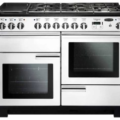 Best Kitchen Stoves Top Corner Cabinet Oven The Ovens Hobs And Cookers From 380 Expert Reviews Got A Shade Under Two Grand Decent Slab Of Space To Spare Step Right This Way Rangemaster Is Another British Company Note