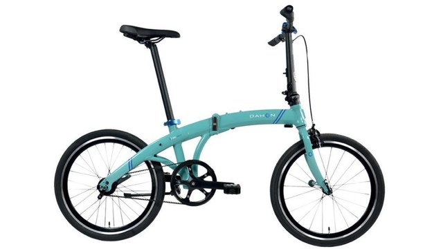 Best folding bike 2018: The best singlespeed and geared ...