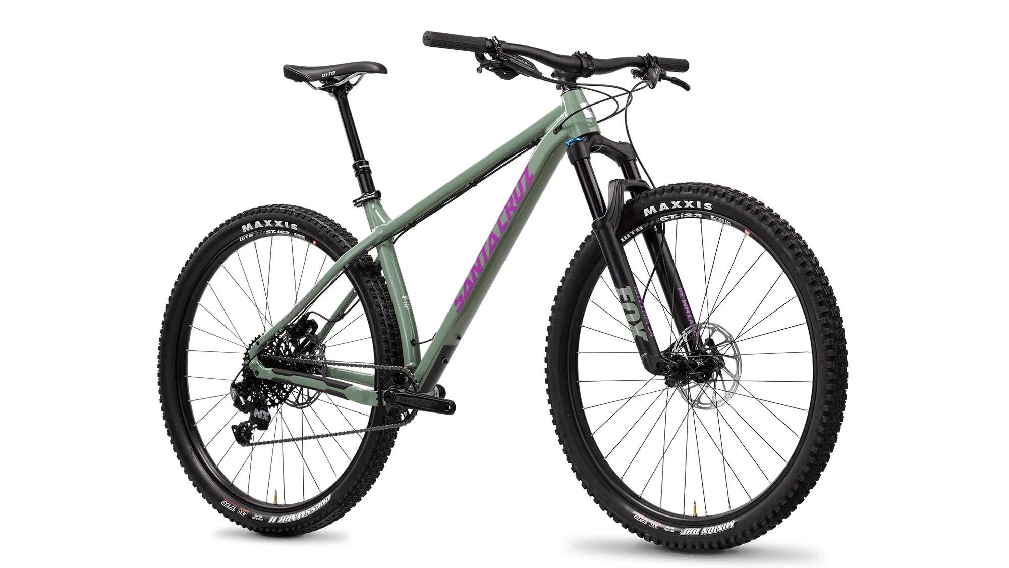 Best mountain bikes 2018: Get out on the trails with our