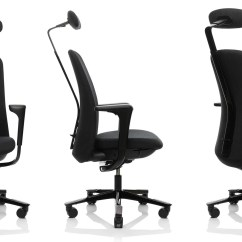 Office Chairs Near Me Zoella Hanging Chair Best 2018: Maintain Perfect Posture With The From £39 | Expert ...