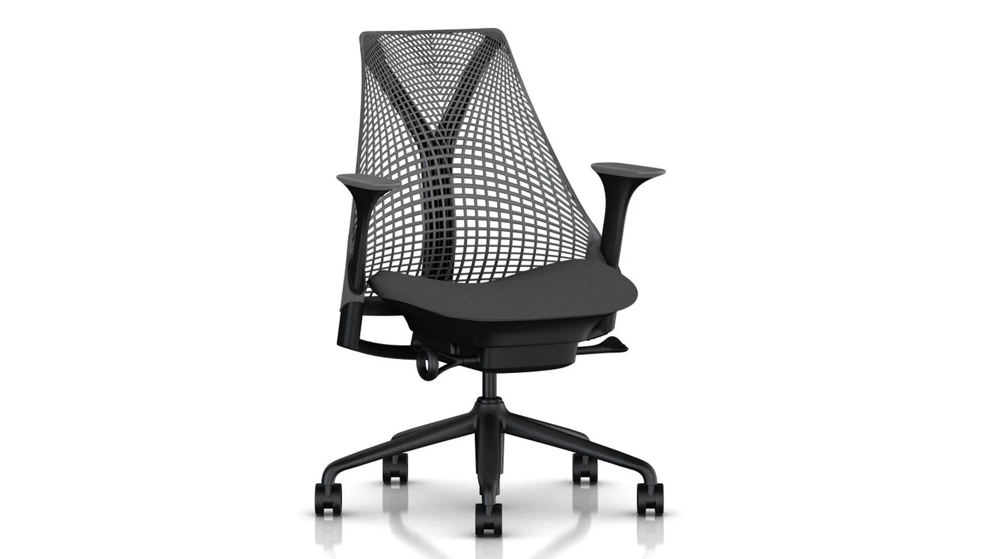 The Perfect Chair Best Of Perfect Posture Chair Rtty1 Rtty1