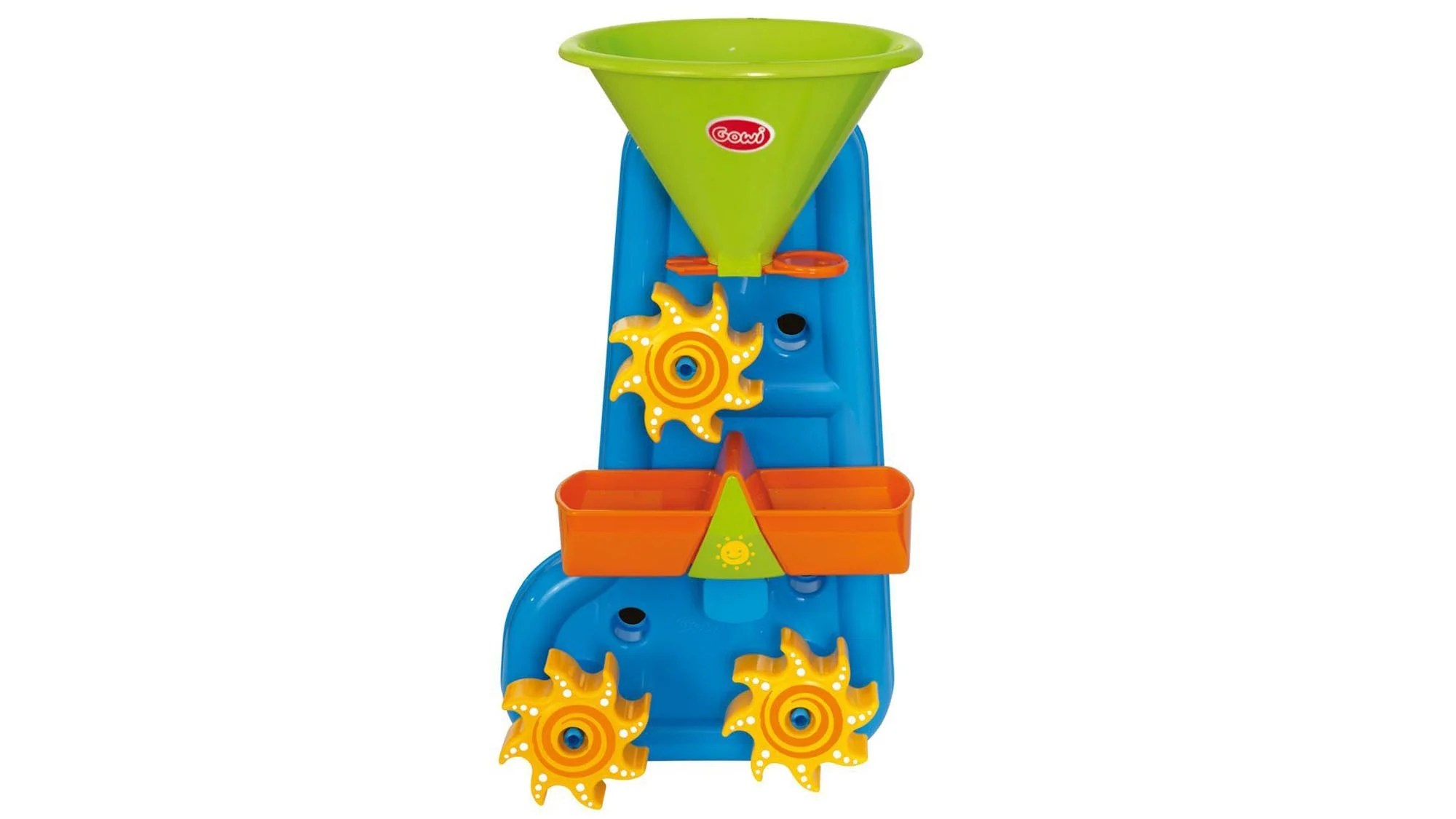 Best Baby Toys 2018 The Best Toys For 1 2 And 3 Year