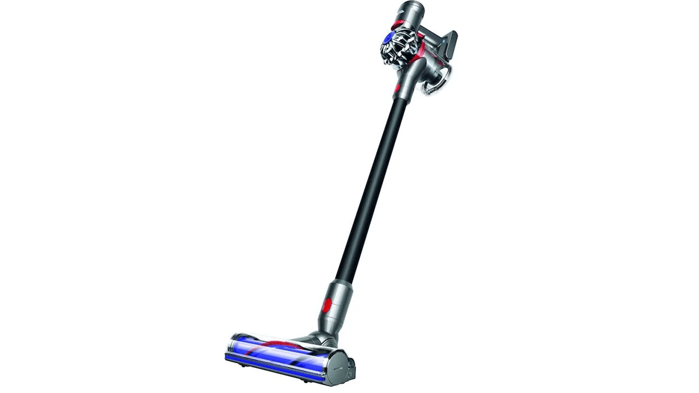 Best cordless vacuum cleaners: Banish dirt and dust