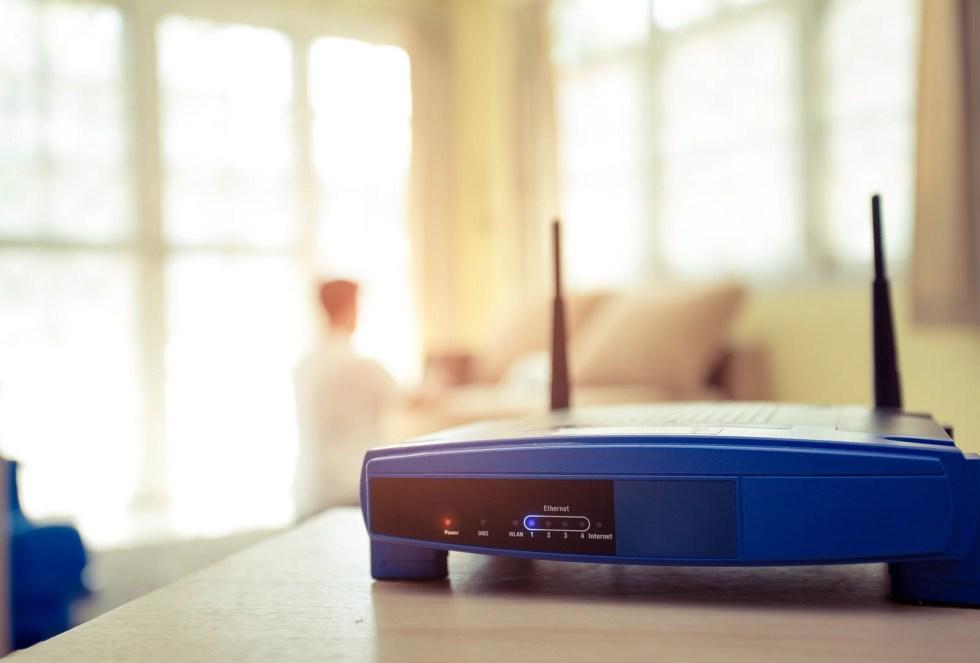 Best broadband deals UK: All the best broadband discounts ...