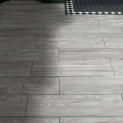 Kitchen Laminate Tiles Teal Appliances Best Flooring 2018 The Toughest And Most Stylish Embodying All That S Great About Modern Ceramic Woodeves Range Of Timber Effect Comes With A Tactile Surface Realistic Grain