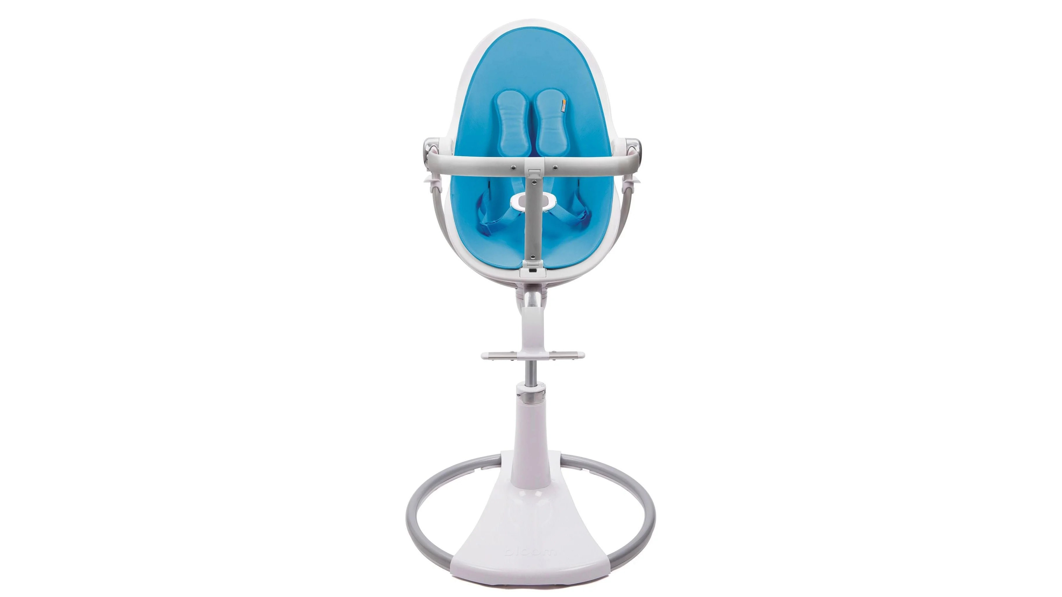Best High Chair Review Best High Chairs The Best High Chairs From 20 Expert