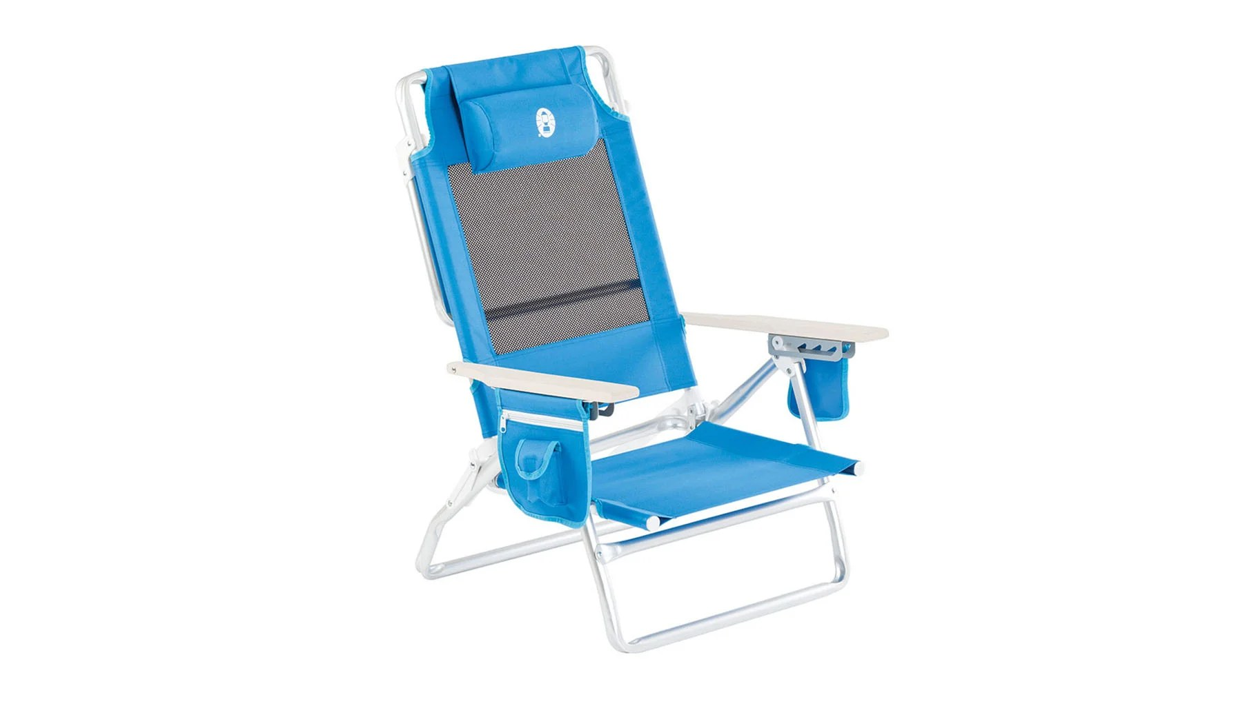 Sunbathing Chairs Best Camping Chairs The Best Chairs For Summer Camping From 10