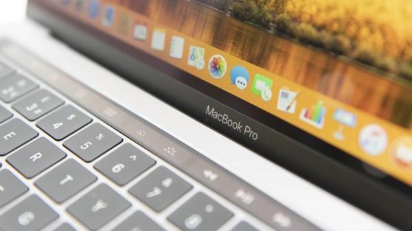 Laptop Students Uk Nine Laptops Perfectly Suited