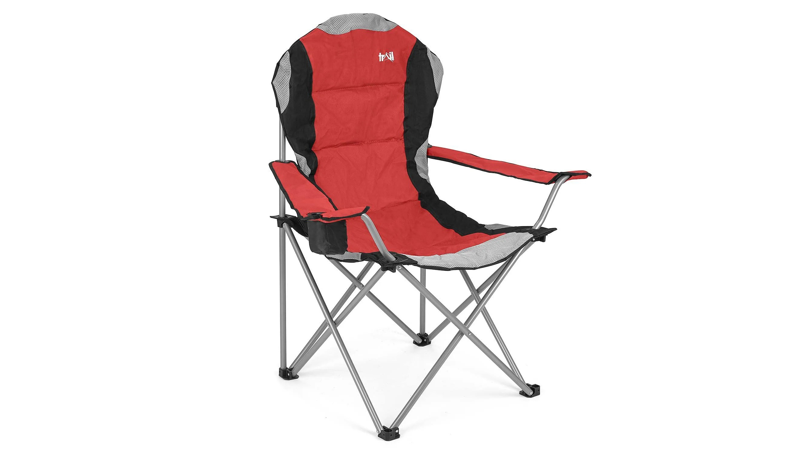 Double Camping Chair Best Camping Chairs The Best Chairs For Summer Camping From 10