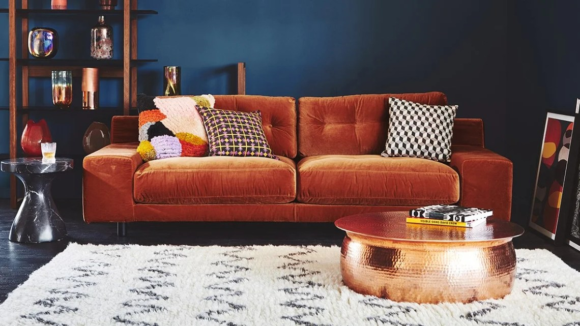 Best Sofa 2021 Find The Perfect Sofa For Your Living Room Expert Reviews