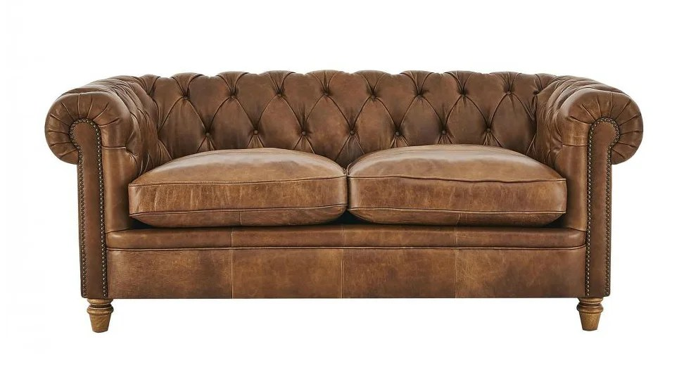 2 seater sofa bed furniture village jerome s fabric sofas best 2019 find the perfect for your living room from iconic scrolling arms and deep buttoned back make this a timeless piece while classic chesterfield often doesn t work as two