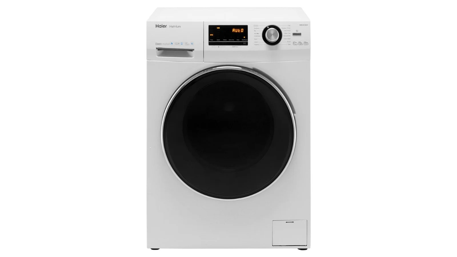 Washing Machine Deals Bag Cheap Washer Hoover Beko And Samsung Expert