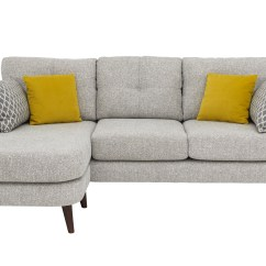 Best Cheap Sofas Uk Boconcept Sofa Carlton Gebraucht 2019 Find The Perfect For Your Living Room From This Luxurious Yet Affordable Chaise Looks Both Homely And Elegant Offers Plenty Of Relaxing Rounded Edges Slim Dark Wooden