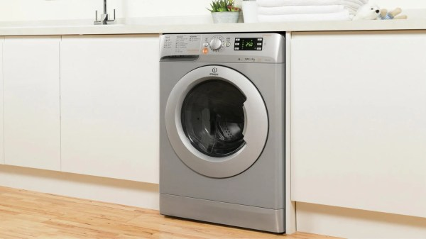 Washer Dryer 2019 Integrated Combos Budget High-end Expert