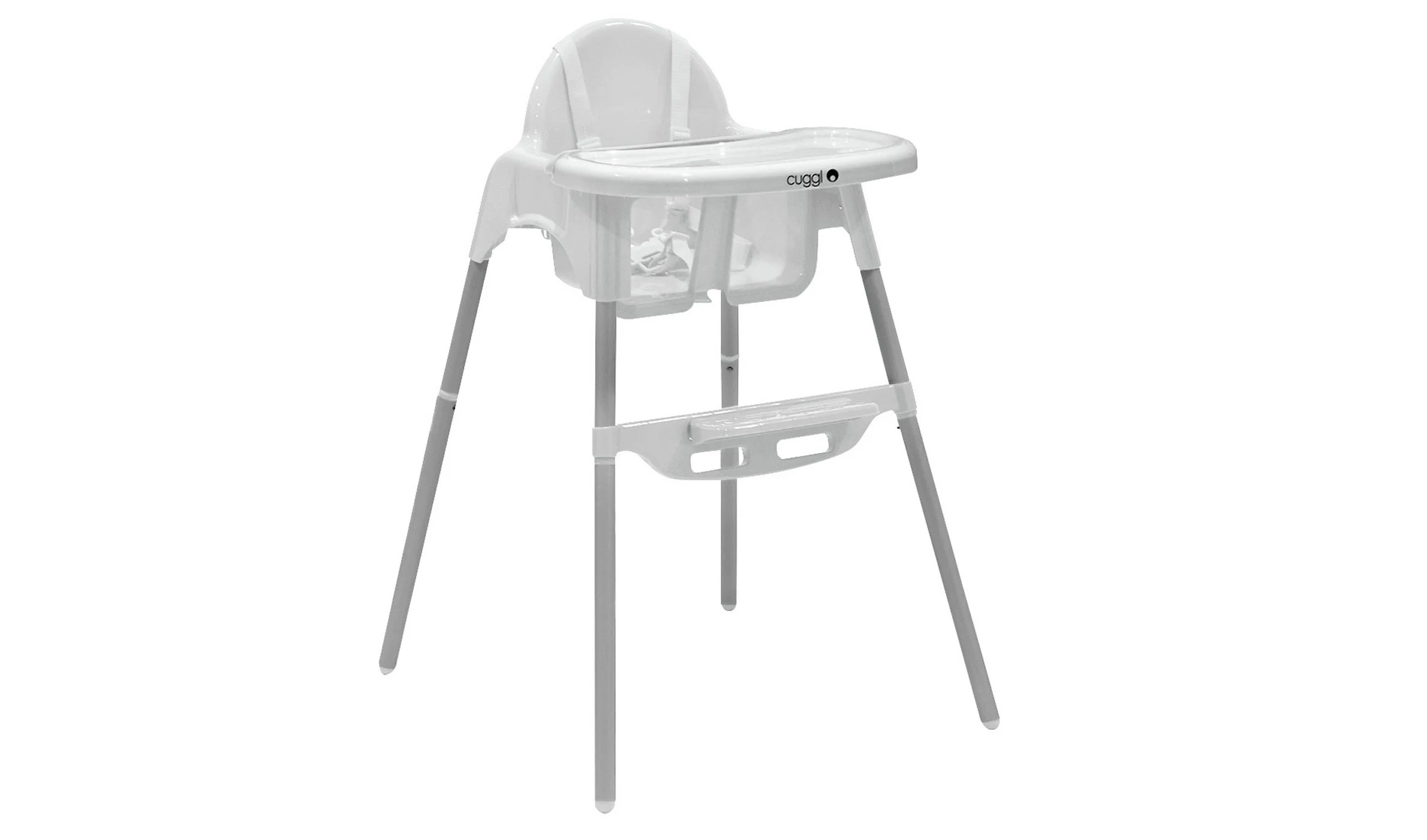 Egg Baby High Chair Best High Chairs The Best High Chairs From 20 Expert Reviews