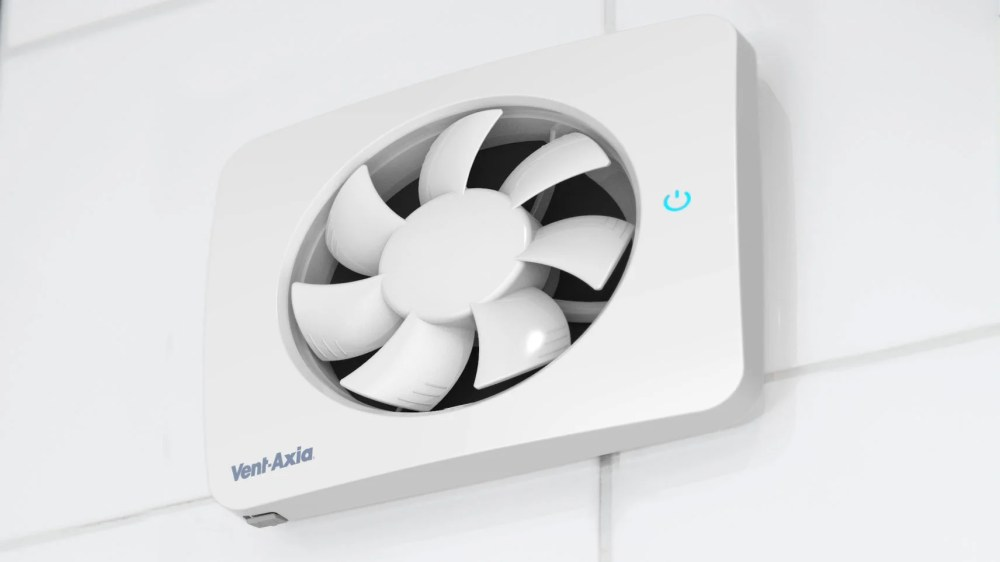 medium resolution of best bathroom extractor fan keep your bathroom fresh from 28 expert reviews