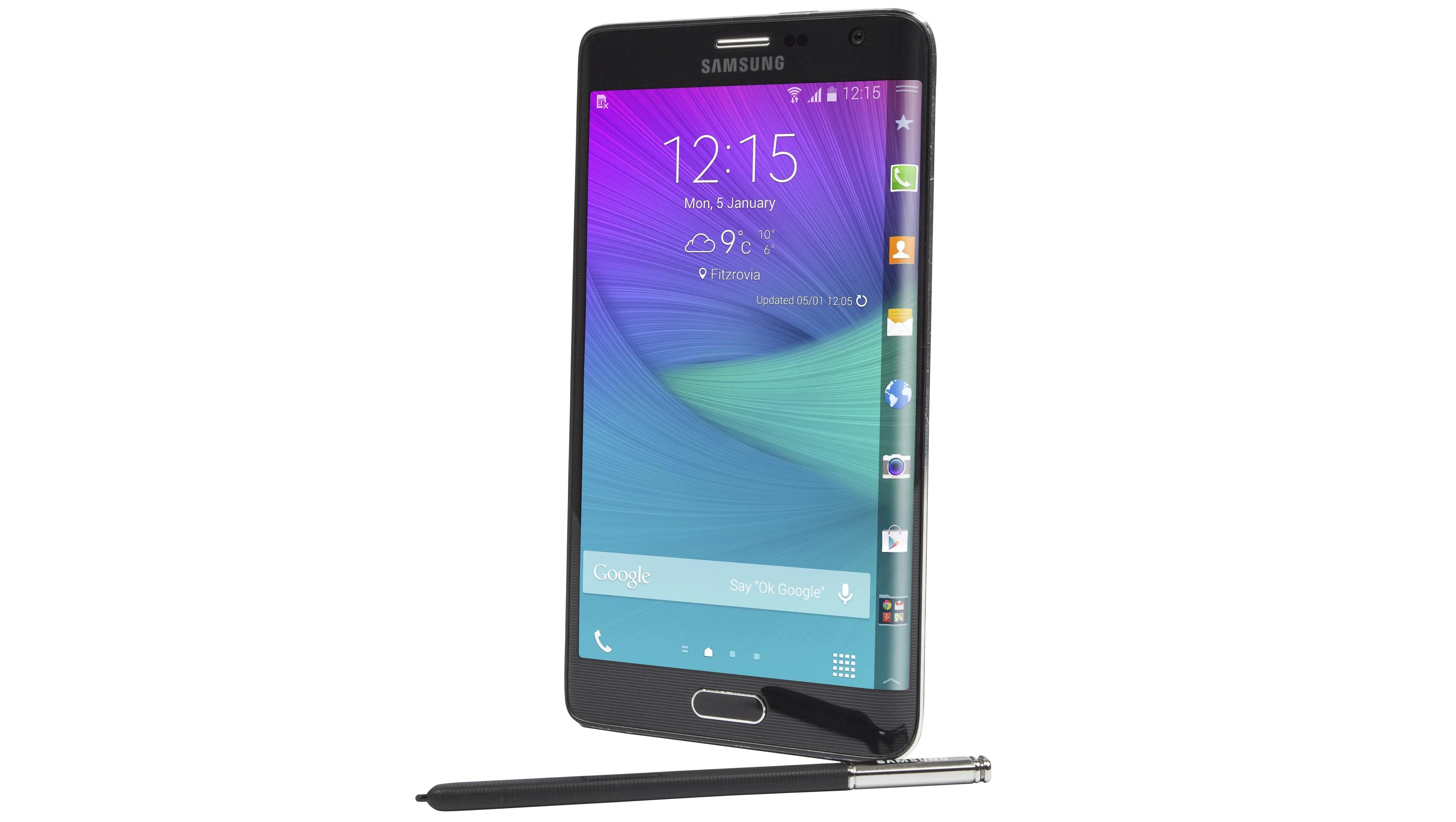 2 Galaxy Note Pen S
