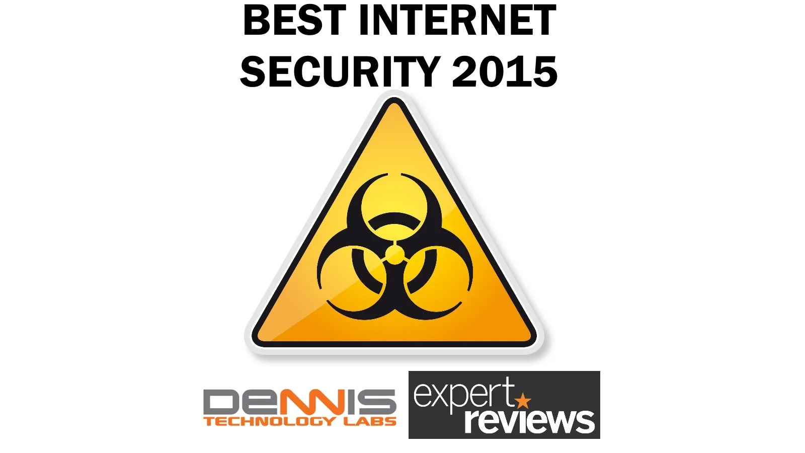Best Online Security
