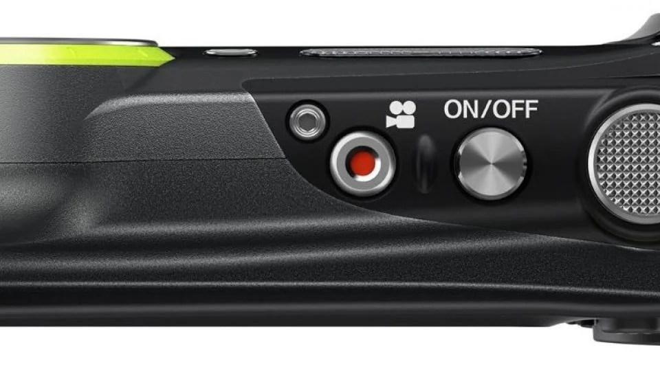 Fujifilm Xp80 Review  Expert Reviews