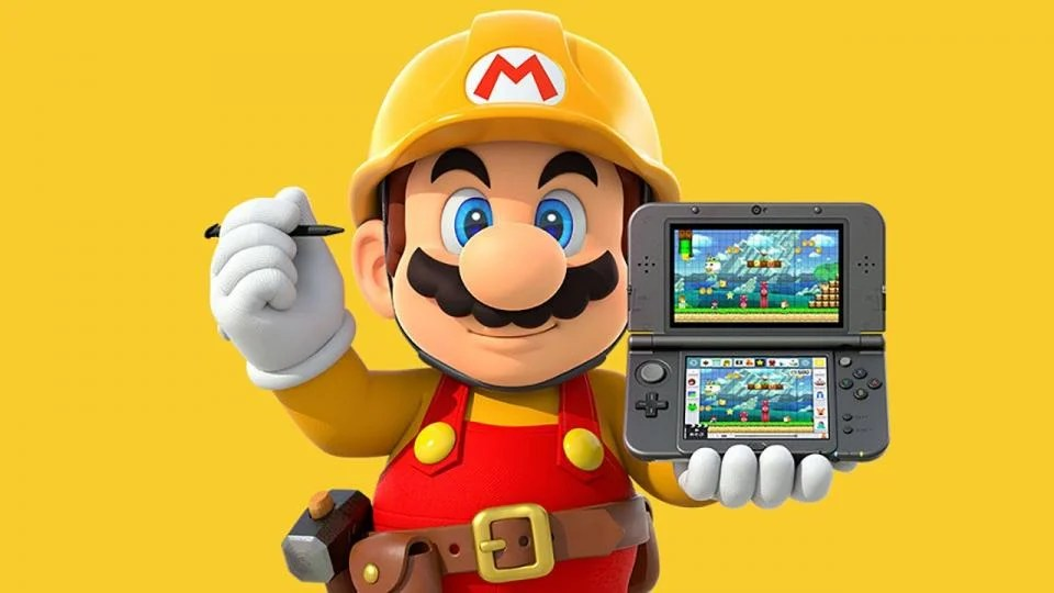 Best New 3ds Games 2019 All The Games You Have To Own For