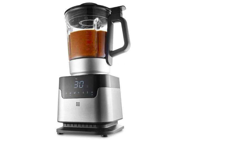 best kitchen gadgets save time with the handiest kitchen appliances
