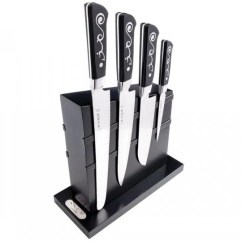 Sharp Kitchen Knives Two Tier Island Best Stay With The Deals On Knife Sets These Stunning Looking Japanese Have Slim Stable And Super Blades Thanks To Sandwiching Together Of Extremely Robust Hard Steel
