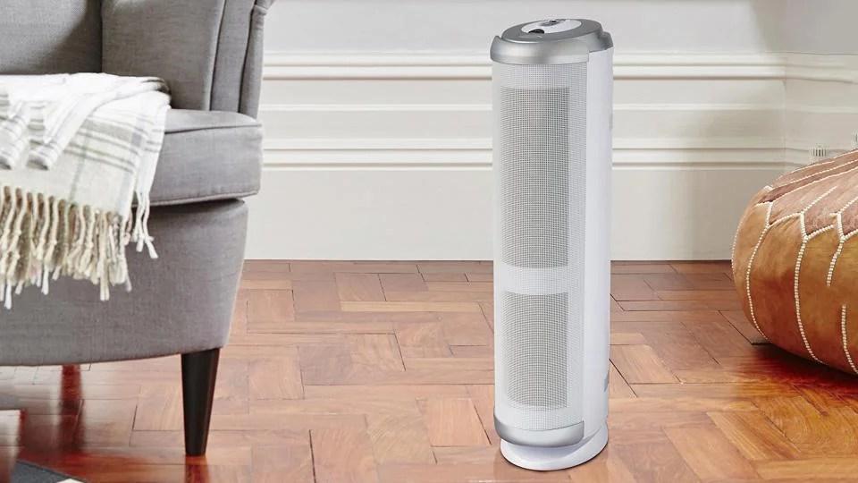 best air purifier   bionaire bap1700 air purifier - HOE REINIGEN LUCHTREINIGERS DE LUCHT EIGENLIJK? HOE WERKT EEN LUCHTREINIGER?