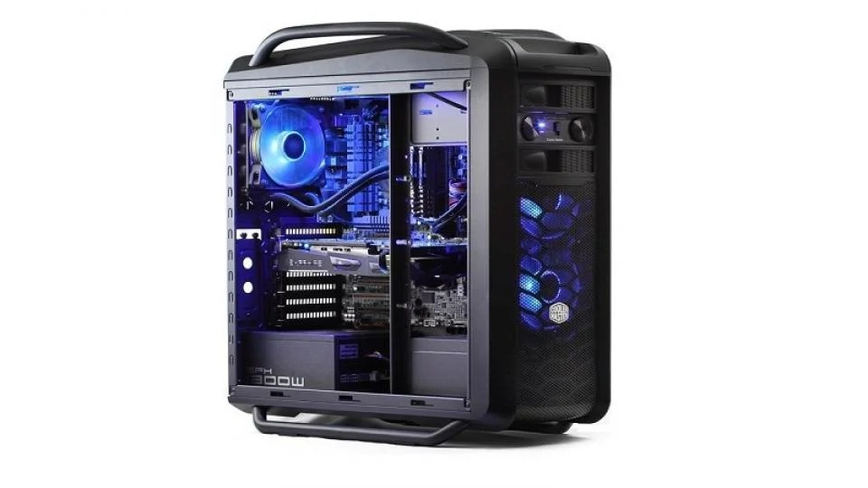 living room friendly pc case rooms modern 2016 best cases 2018 build a quiet stylish expert reviews the cosmos se is mid sized but one that packs in great set of features access breeze front mesh filter clips off easily and bottom