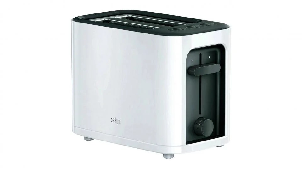 Best toaster: The best 2 slice and 4 slice toasters from \u00a3 ...