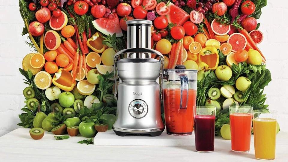 Beste Sapcentrifuges | Beste Sap Juicers Te Koop Voor Groenten En Fruit kopen 2021  | Hoe Koop Je De Beste Citruspers ? vergelijk beste prijs kwaliteit