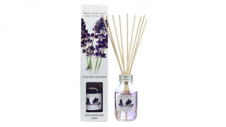 Best reed diffuser 2021: Ditch the plug-ins with our favourite reed diffusers