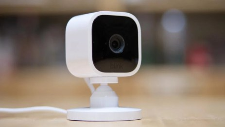 Best home security camera 2020: The best indoor and outdoor security cameras to buy