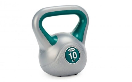 Best kettlebells: The best kettlebells available to order right now