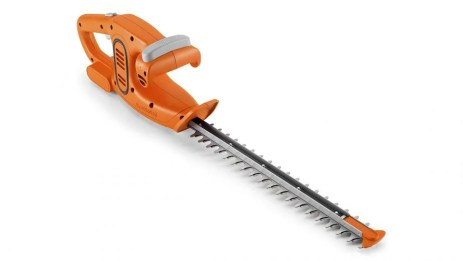Best hedge trimmer: The best electric, cordless and petrol trimmers you can buy
