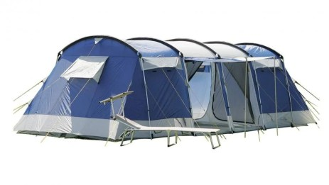 Best family tent 2021: Spacious family tents to suit any budget