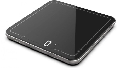 Best kitchen scales 2021: The best mechanical and digital kitchen scales