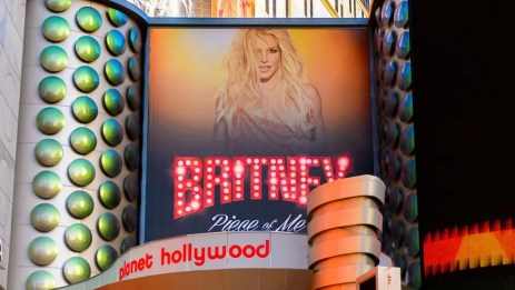 How to watch Framing Britney Spears for free: Watch the New York Times documentary that everyone's talking about